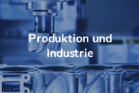 /www.bs-systeme.de/eco2lot/branchen/produktion-und-industrie