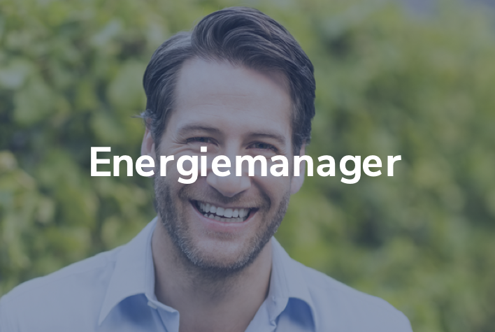 eco2lot/energiemanager