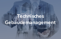 /www.bs-systeme.de/eco2lot/branchen/technisches-gebäudemanagement
