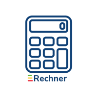 eco2lot/energy-apps/energiedaten_rechner