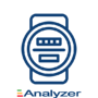 Icon_Analyzer_Text_512-1