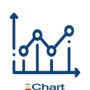 Icon_Chart_Text_512