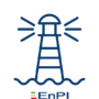 Icon_EnPI_Text_512-1
