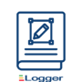 Icon_Logger_Text_512